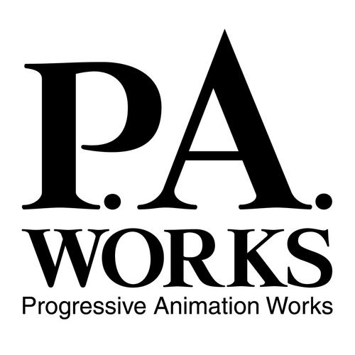 P.A. Works
