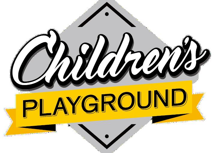 Аниме студии Children's Playground Entertainment