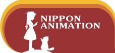 Аниме студии Nippon