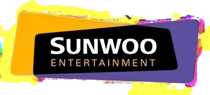 Аниме студии Sunwoo Entertainment