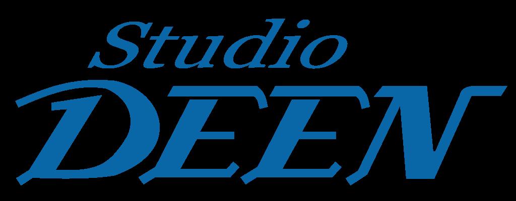 Аниме студии Studio Deen