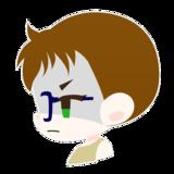 UchihaSasuke_2