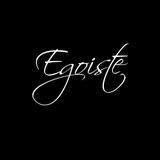 egoiste26