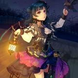 EmeraldGirl