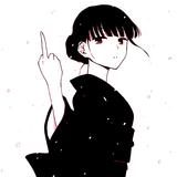 Black_SouI