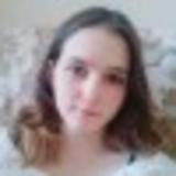 Taisia Rubtsova