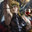HentaiMaster99