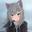 Kitsune_Zhenya