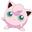 jigglypuff (геморой)