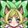 elf_Seiko