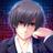 mosaic_no_mukougawa