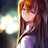 Cheeki_breeki