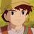 Киберпанк и аниме