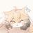 IDOLiSH7 | アイナナ | i7 ~☆ | Секта свидетелей Цумуги