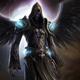 Dark^Angel^